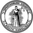 Spartanburg County