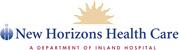 New Horizons Health Care