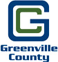 Greenville County